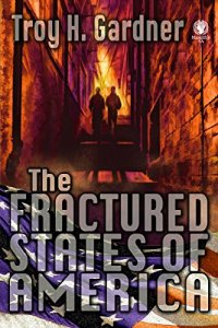 Fractured States cover